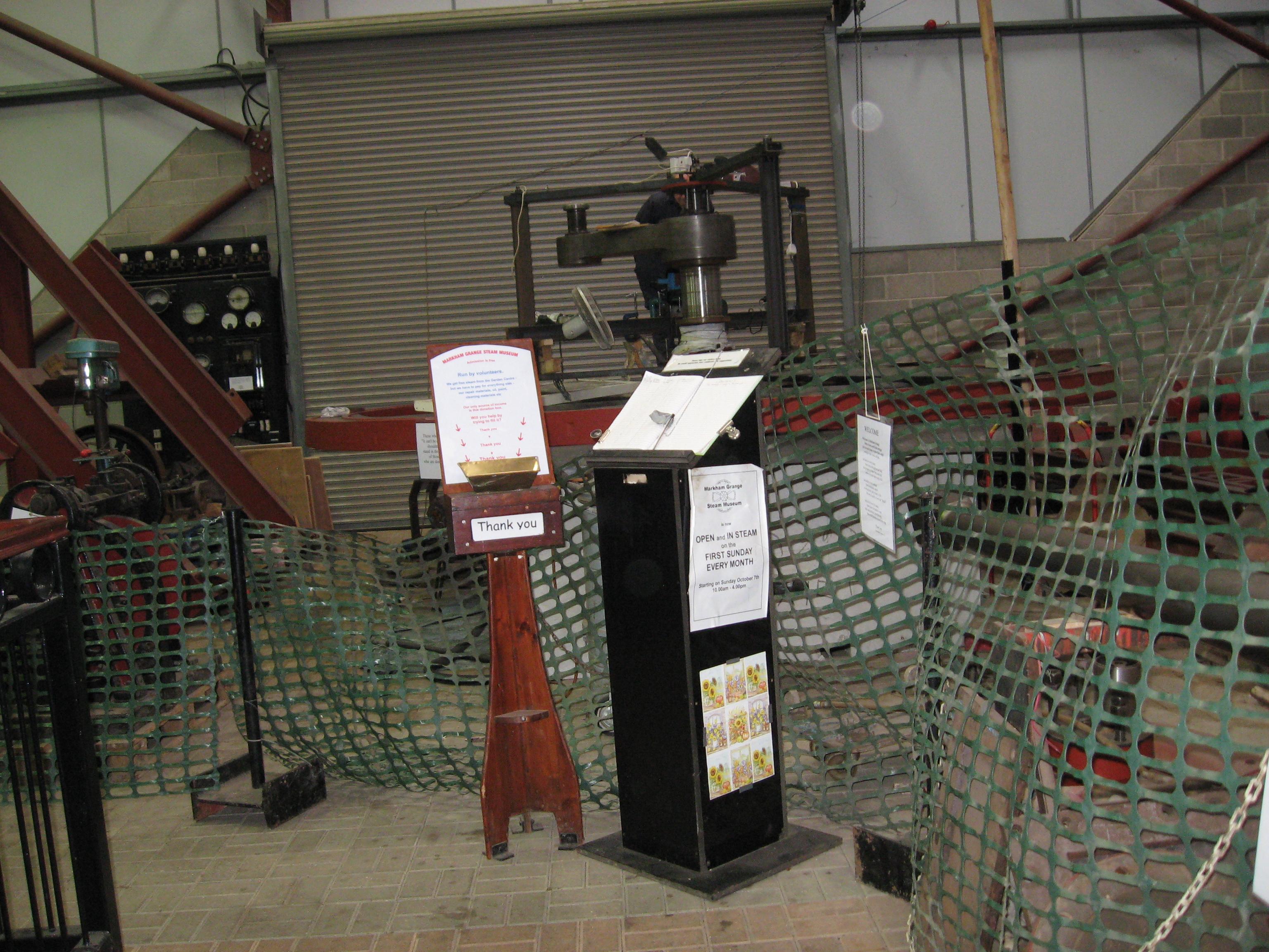 1403-04-crank grinding